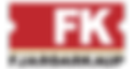 fjardakaup-logo-300x155.png