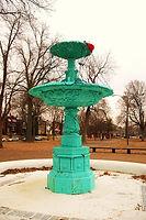 Fountain Park Fountain 2.jpg
