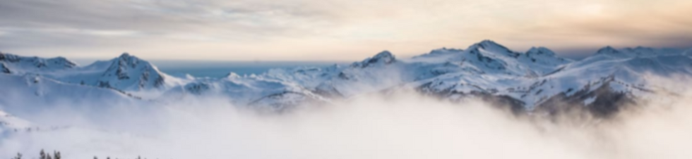 Whistler Homepage Photo Image Promotion
