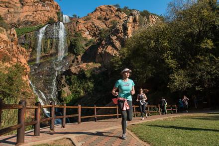 Shift Trail Run-120518-181.jpg