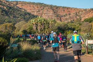 Shift Trail Run-120518-90.jpg