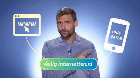 Veiliginternetten.nl