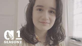 Anne Frank Video Diary - SEASON 2