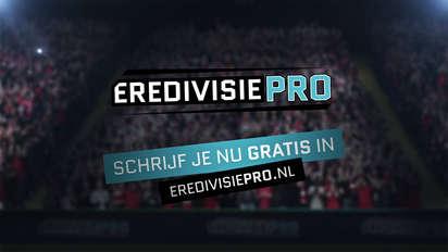 Eredevisie Pro