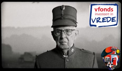 Vfonds | Veteranendag