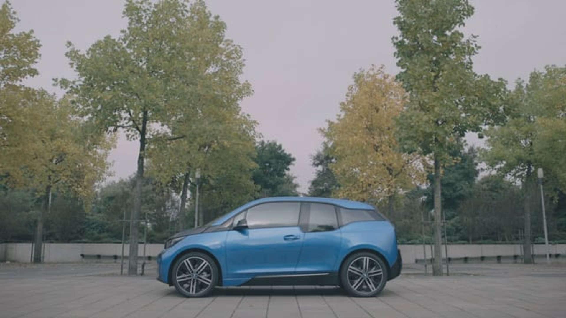 BMW | DE AUTO VAN VANDAAG
