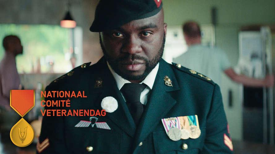 Veteranendag 2020 | RTV
