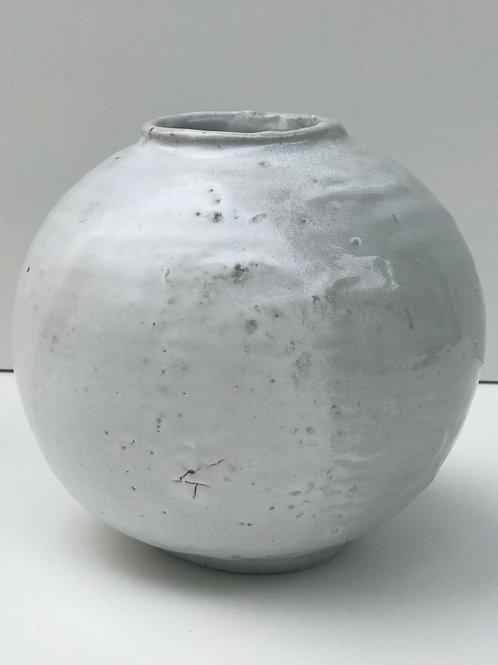Sphere - medium