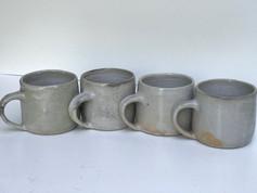 shino mugs for website.jpg