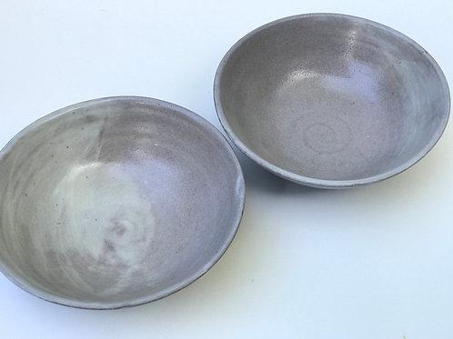 Wide bowls 24cm x 8 cm