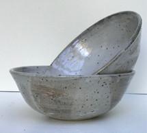 shino bowls for website.jpg