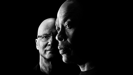 Music :: The defiant ones