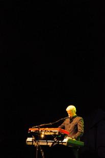 Dennis DeYoung in Concert