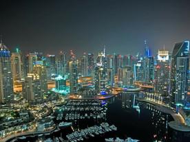 [전문가 기고] UAE 취업 시 참고해야 할 현지 노동법