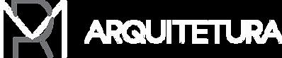 LogoBrancoHorizontal.png