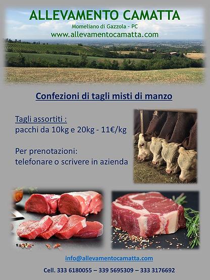 Pacchi_Carne_Locandina_Ist.jpg