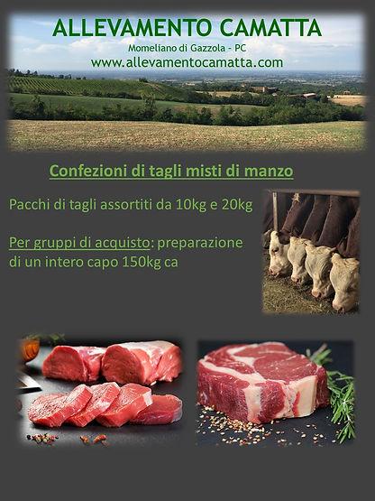 Pacchi_Carne_sito.jpg