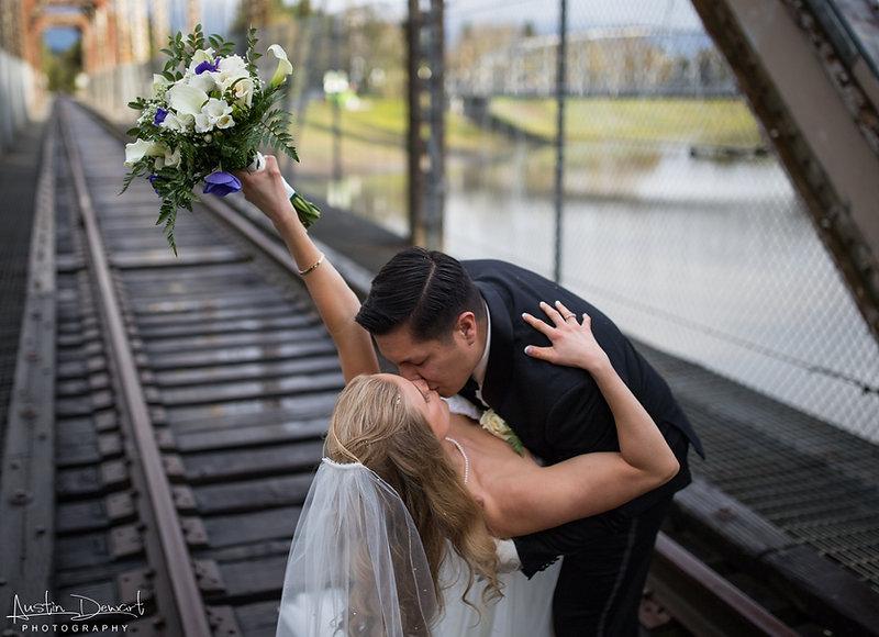 Napa Wedding-2.jpg