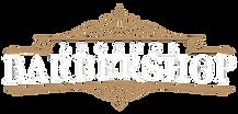 legends-barber-shop-logo.png
