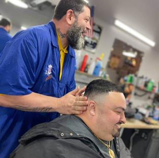 barber15.jpeg
