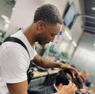 barber2.jpeg