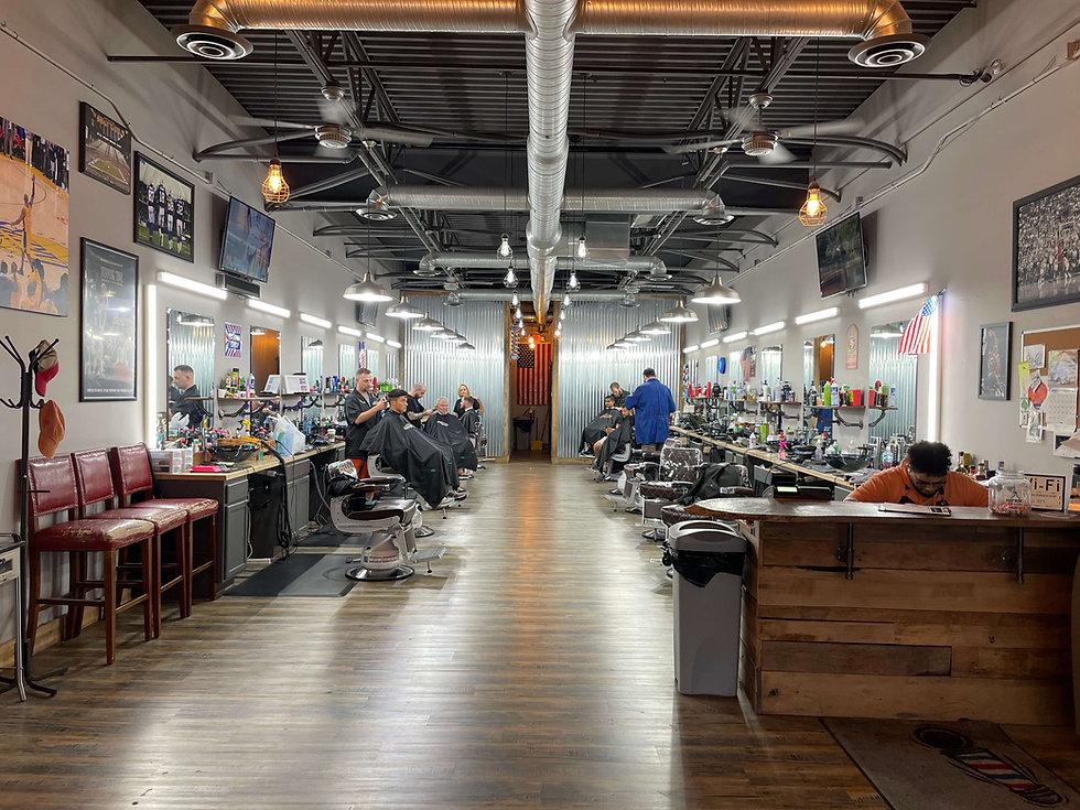 legends_barber_shop_indianapolis.jpg