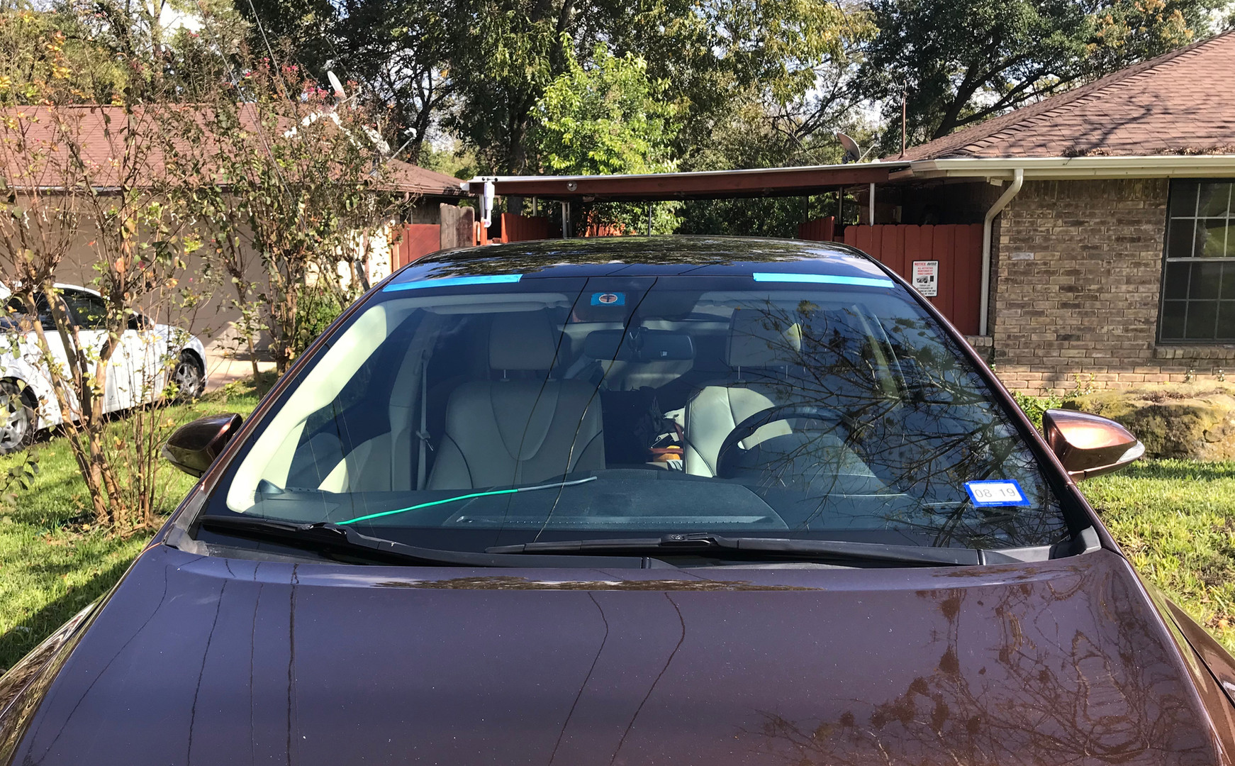 Windshield Replacement_8539 (1).jpg