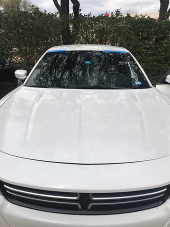 Windshield Replacement_9235.jpg