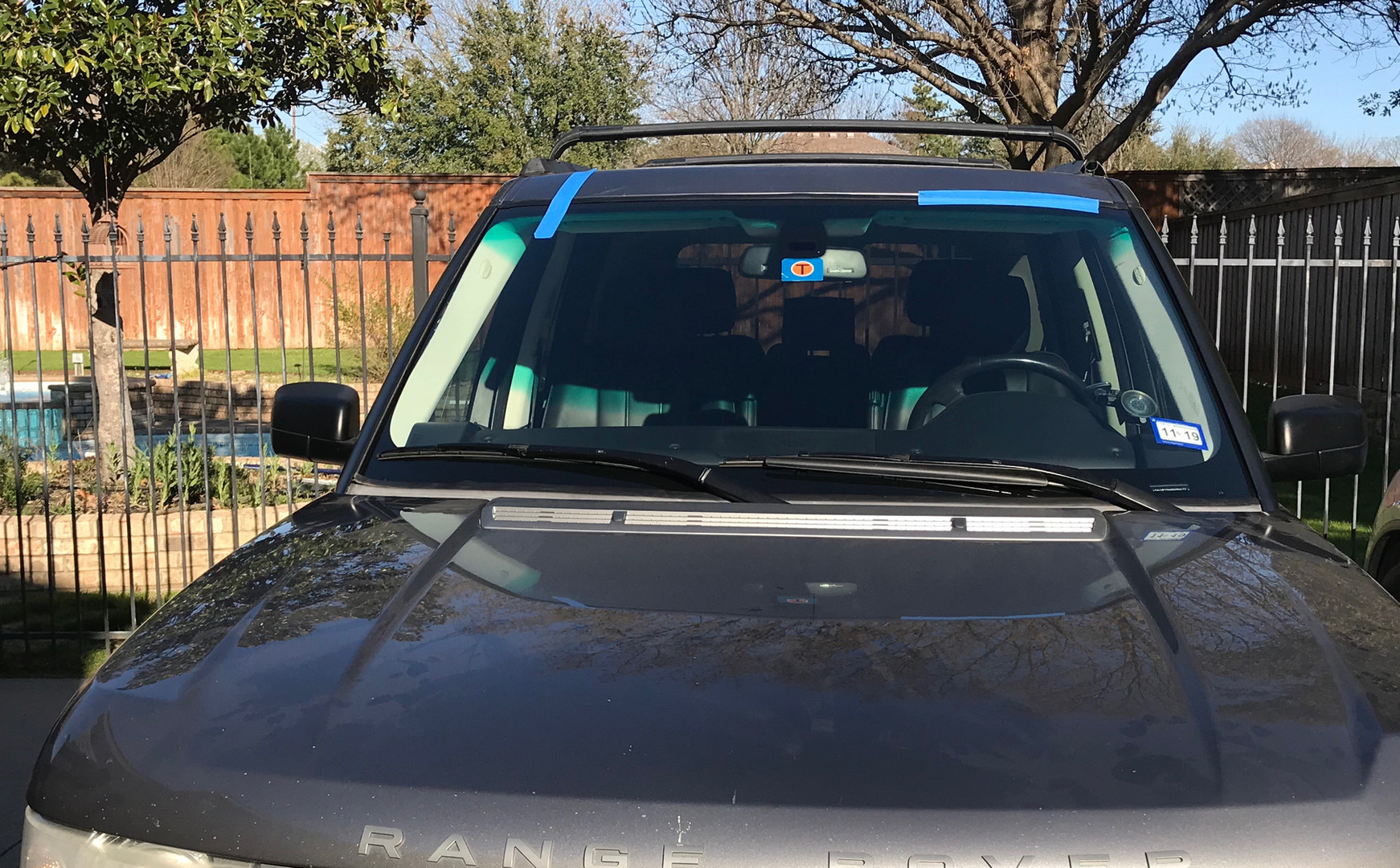 Windshield Replacement_9218.jpg
