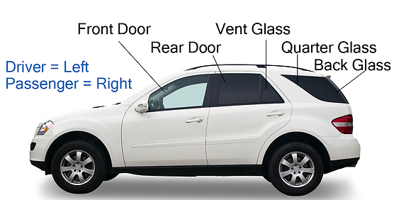 Auto Glass Repair image.png