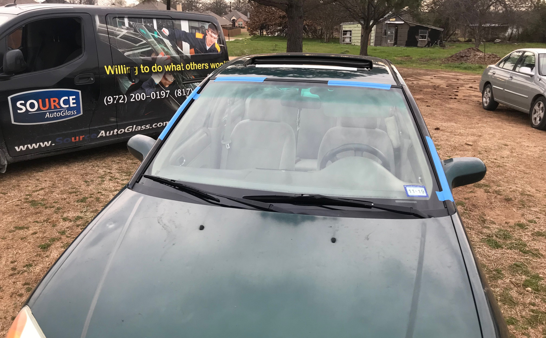 Windshield Replacement_9164.jpg