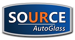SOURCE AG Logo.png