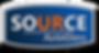 SOURCE AG Logo.png