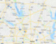 Service Area Map.jpg
