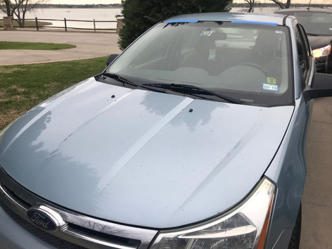 Windshield Replacement_9248.jpg