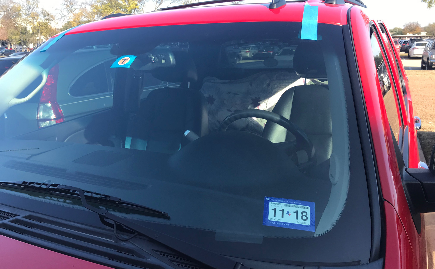 Windshield Replacement_8589.jpg