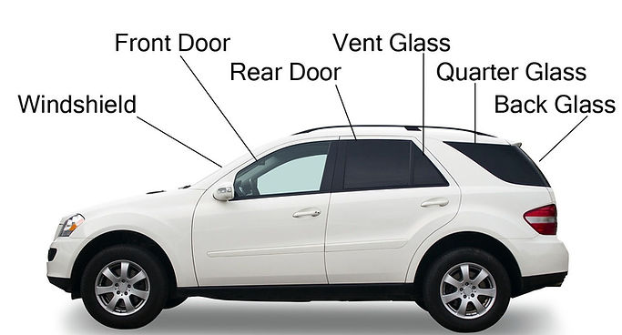 Auto Glass Areas_edited.jpg