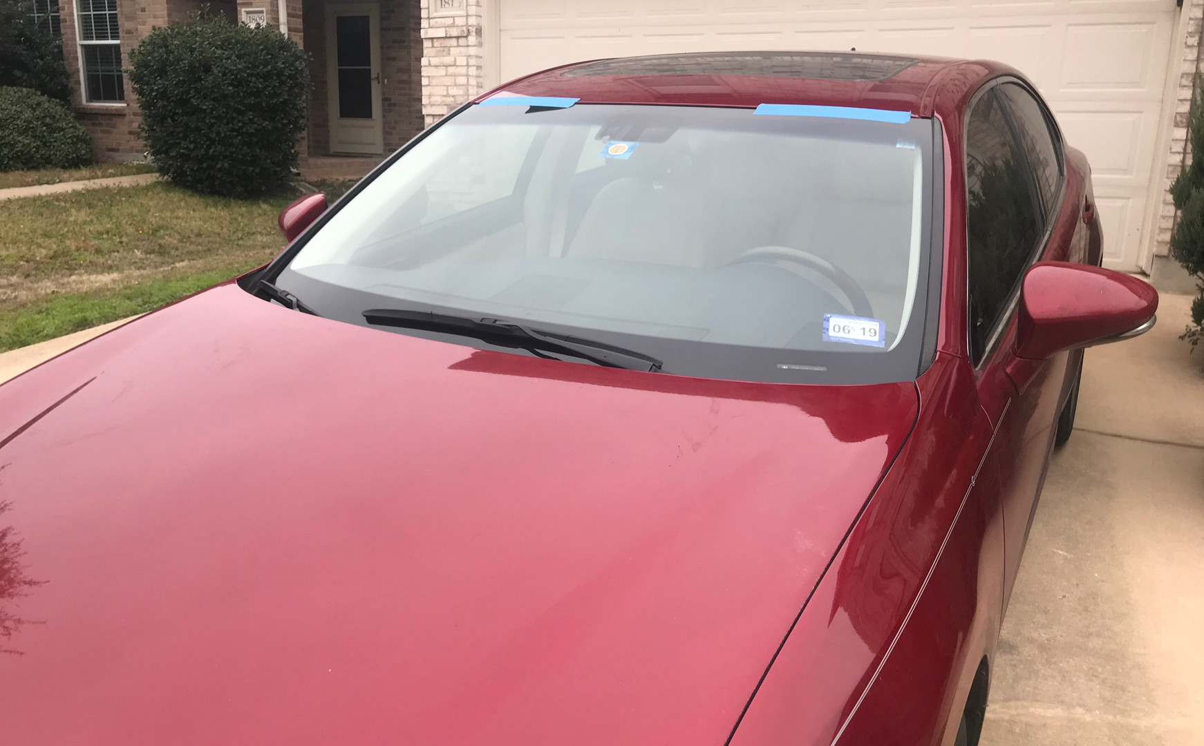 Windshield Replacement_8912.jpg