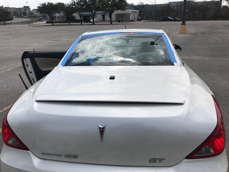 Windshield Replacement_9240.jpg