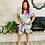 Thumbnail: Lavender Breeze 2 Piece Set