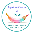 CPCAU Signature Member Badge.png