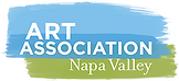AANV-Logo-FINAL.png