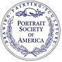 Portrait society.jpg
