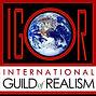 Realism Guild Logo IGOR square web.jpg