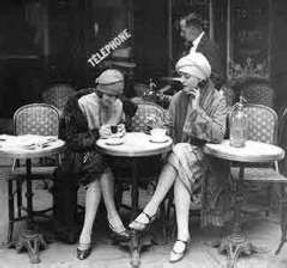 Paris-Women.jpg