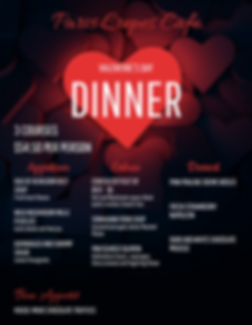 Valentines Romantic Dinner Menu.png