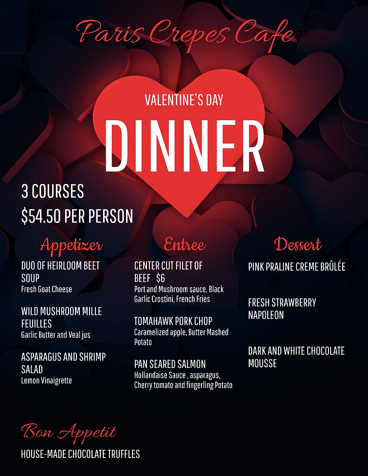 Valentines Romantic Dinner Menu.png