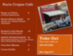May_10_menu_pdf.jpg