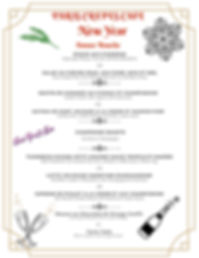 Christmas Forest Menu-3.jpg