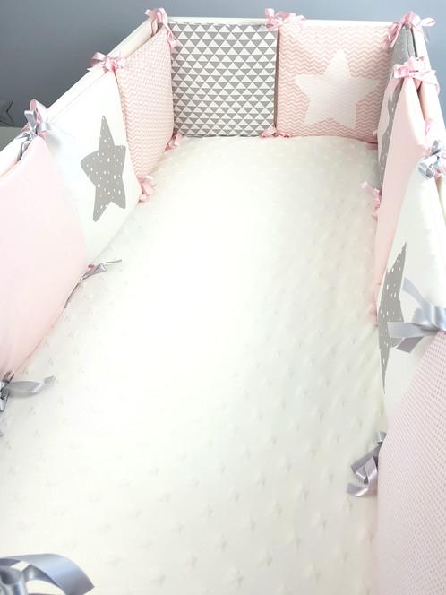 emejing tour de lit complet photos awesome interior home satellite. Black Bedroom Furniture Sets. Home Design Ideas